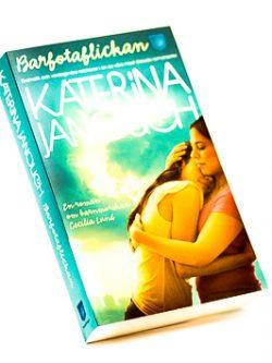 Barfotaflickan - Bra pocket på Alvesta Bokhandel