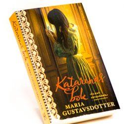 Katarinas bok - Bra pocket på Alvesta Bokhandel