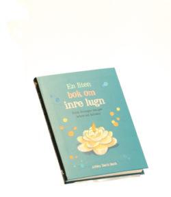 en liten bok om inre lugn