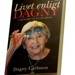 Livet enligt Dagny