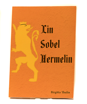 Lin Sobel Hermelin