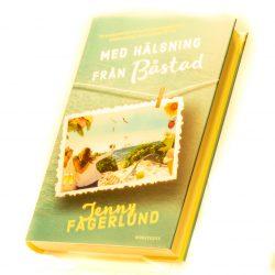 Med hälsning från Båstad
