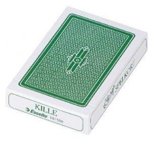 Killelek